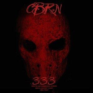 Cbrn 歌手頭像