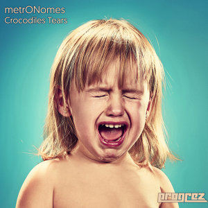 Metronomes 歌手頭像
