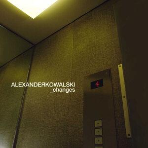 Alexander Kowalski 歌手頭像