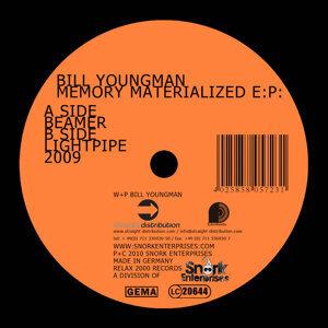 Bill Youngman