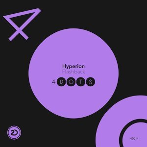 Hyperion 歌手頭像