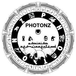 Photonz 歌手頭像