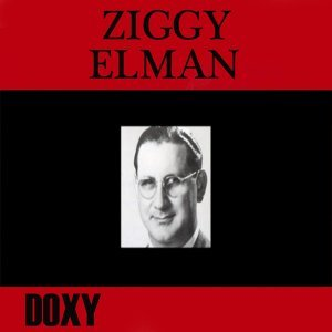 Ziggy Elman & His Orchestra 歌手頭像