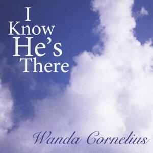Wanda Cornelius 歌手頭像