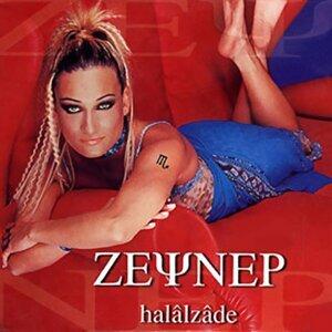 Zeynep 歌手頭像