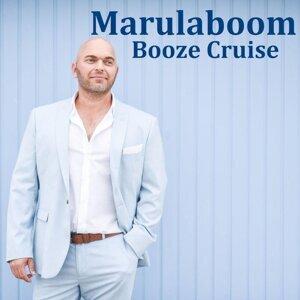Marulaboom 歌手頭像