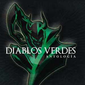 Diablos Verdes