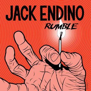 Jack Endino 歌手頭像