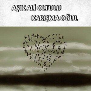 Aşık Ali Oltulu 歌手頭像