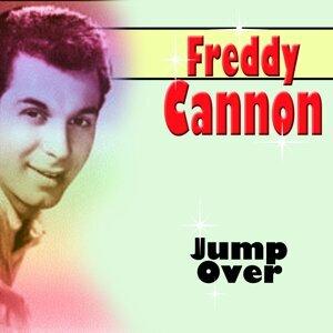 Freddy Cannon 歌手頭像