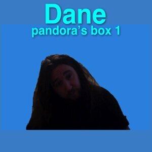 Dane 歌手頭像