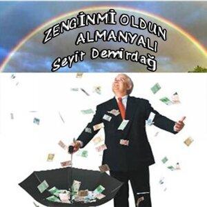 Seyit Demirdağ 歌手頭像