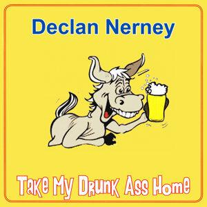 Declan Nerney 歌手頭像