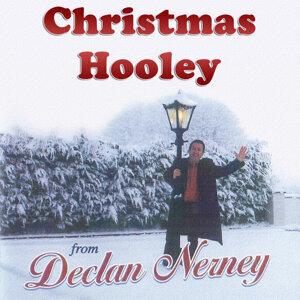 Declan Nerney