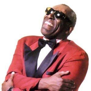 Ray Charles (雷查爾斯) 歌手頭像