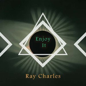 Ray Charles (雷查爾斯)