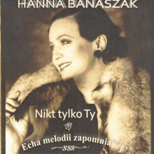 Hanna Banaszak 歌手頭像