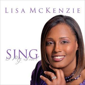 Lisa McKenzie 歌手頭像