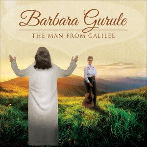 Barbara Gurule 歌手頭像