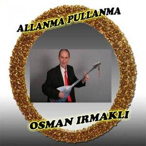Osman Irmaklı 歌手頭像