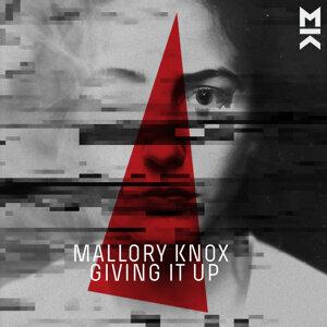 Mallory Knox 歌手頭像