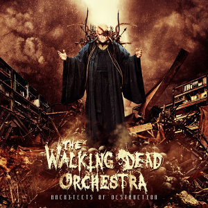 The Walking Dead Orchestra 歌手頭像