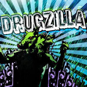 Drugzilla