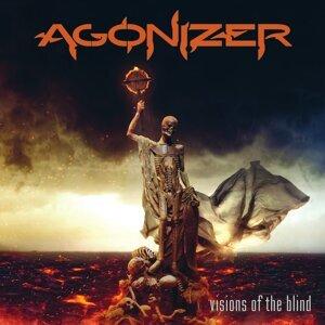 Agonizer 歌手頭像