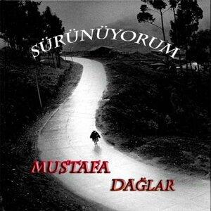 Mustafa Dağlar 歌手頭像