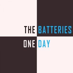 The Batteries 歌手頭像