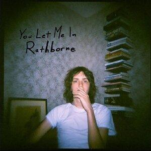 Rathborne 歌手頭像