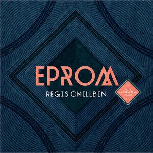 Eprom 歌手頭像