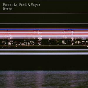 Excessive Funk 歌手頭像