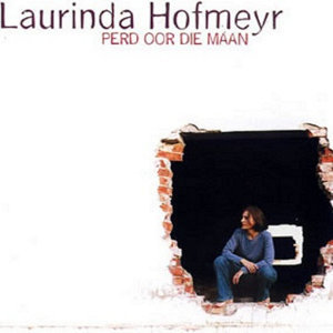 Laurinda Hofmeyr 歌手頭像