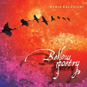 Maria Kalaniemi 歌手頭像