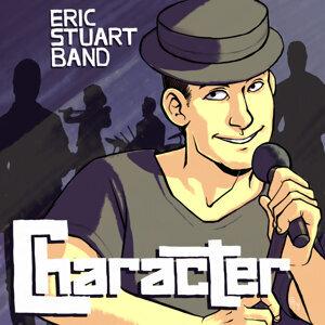 Eric Stuart Band 歌手頭像