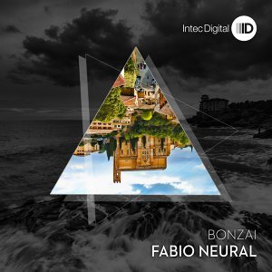 Fabio Neural 歌手頭像