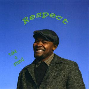 Respect 歌手頭像