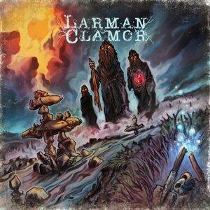 Larman Clamor 歌手頭像