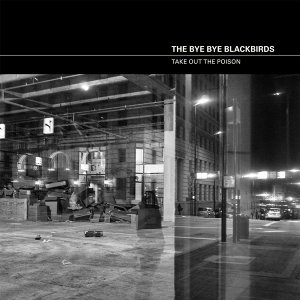 The Bye Bye Blackbirds 歌手頭像