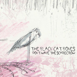 The Black Cat Bones 歌手頭像