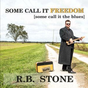 RB Stone 歌手頭像