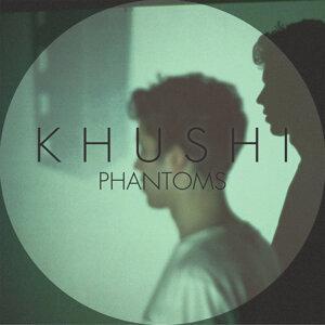 KHUSHI 歌手頭像