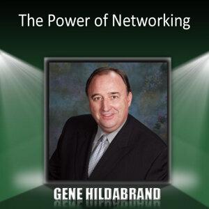 Gene Hildabrand 歌手頭像