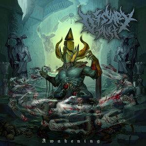 Ossuary Anex 歌手頭像
