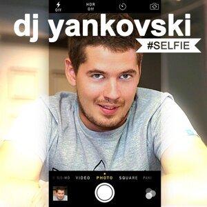 Dj Yankovski 歌手頭像