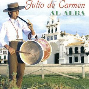 Julio de Carmen 歌手頭像