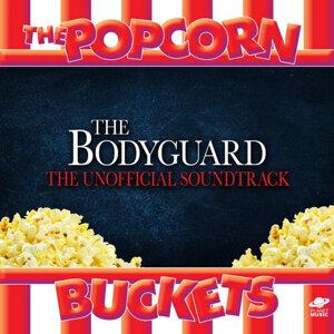 The Popcorn Buckets 歌手頭像