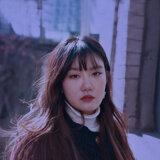 Choi ye guen