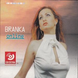 Branka 歌手頭像